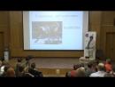 Неконтролируемый стресс Цикл лекций Просветитель 2013