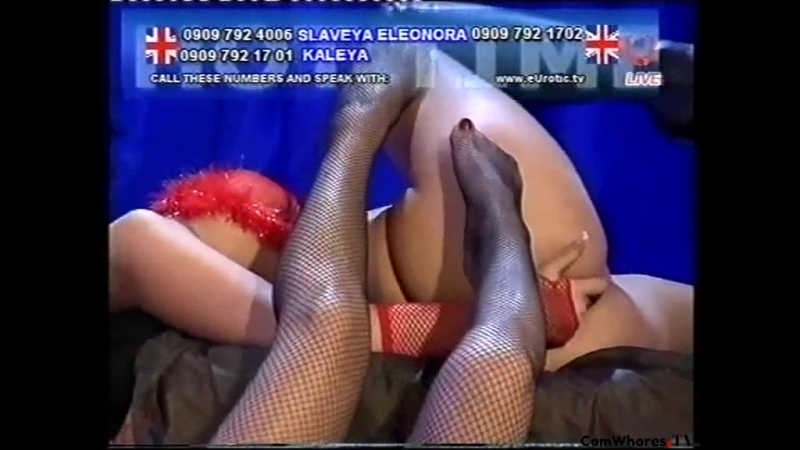 Hot-time-pussy-playing-in-eurotic-tv