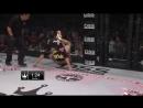 VFC 43 - Fight 10 - Will Shutt vs Alonzo Martinez