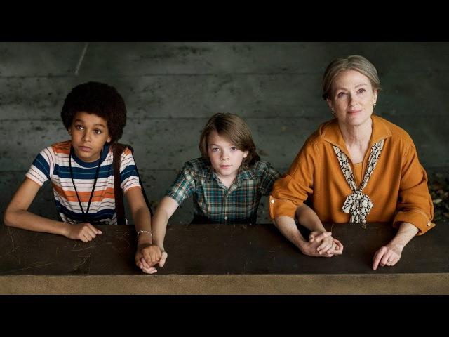 'Wonderstruck' Trailer 2
