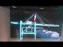 Презентация Maersk