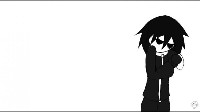 Maska Vlada Animation на ВП - Ты что человеческого отношения к себе захотел Хуй тебе
