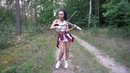 Becky G, Natti Natasha - Sin Pijama ( violin cover by Agnes Violin )