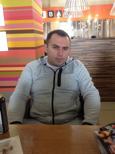 Алексей Тимофееф