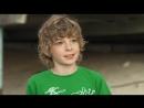 Осторожно дети! Скетч-шоу 2012 3 серия