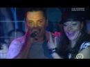 Josh Jutta - Bábu Vagy (Live @ Club Rotation Hungary 09.01.09)