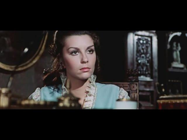 Добрых Похорон, Друг Мой! Сартана Идёт / 1970 / Джанни Гарко