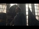 Endeavour/ Индевор, 5 сезон 4 серия (оригинал)