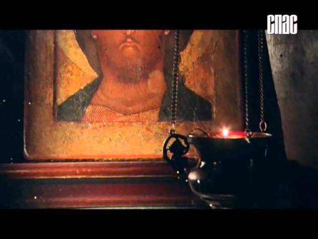 Русские праведники. Фильм четырнадцатый - Святые учителя. ТК Сретение, 2011 г.