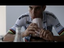 The Other Side of Victory Wout van Aert