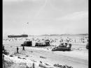 Как оно было: D-Day Omaha Beach