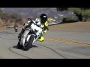 Top Street Riders 12 3 Supermoto Aprilia RSV4 Yamaha R6 Motorcycles