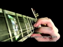 5 rare guitar techniques just for fun 1