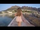 Far East Movement - Grimey Thursty (Tevfik Aktaş Ankara Bombers) Remix (vidchelny)