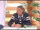 Константин Бордунос - Первая и вторая динамики единства действия