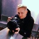 Константин Ладанин фото #22