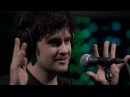 Black Rebel Motorcycle Club Full Performance Live on KEXP