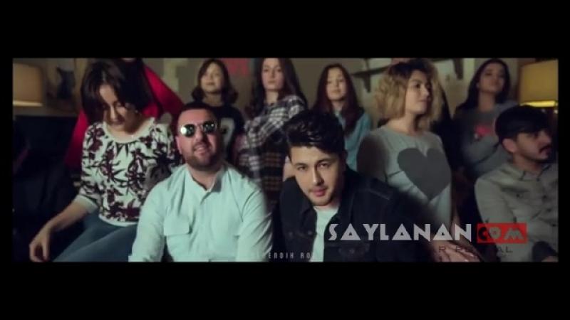 Durdy Durdyyev we SopranoMAN - Kowalap [www.SAYLANAN.com]