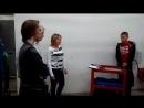 Экскурсия для студентов ЯГТУ: о нас