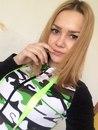 Ксения Насухина фото #41