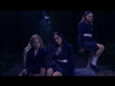 SEREBRO - В Космосе ( Премьера клипа 16 Октября 2017 ) ( 1080 X 1920'HD a.m ).mp4