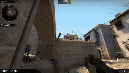 Mirage B Appartments smoke! - Create, Discover and Share GIFs on Gfycat