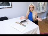 Elsa Jean PornMir, ПОРНО ВК, new Porn vk, HD 1080