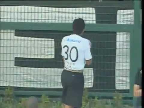 Boquita - Corinthians [16-08-2009] (69)