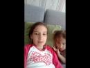 Анна Позняк - Live