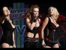 ВИА Гра Анти гейша Europa Plus Live 2009
