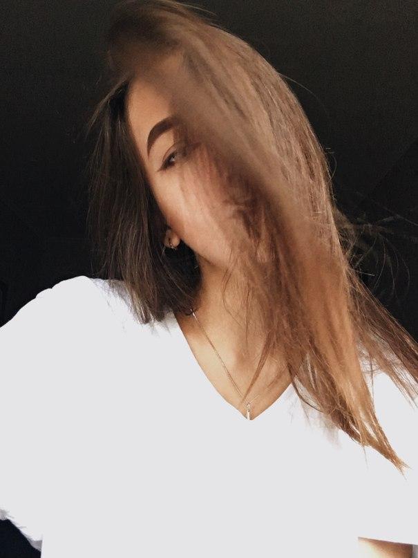 Anastasia Volkova |