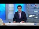 Вести Москва Вести Москва Эфир от 22 12 2017 08 35