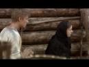 Сериал В лесах и на горах-(серии с 1-й по 12-ю)