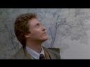 МЕРТВАЯ ЗОНА (1983) - ужасы, триллер, экранизация. Стивен Кроненберг 1080p]