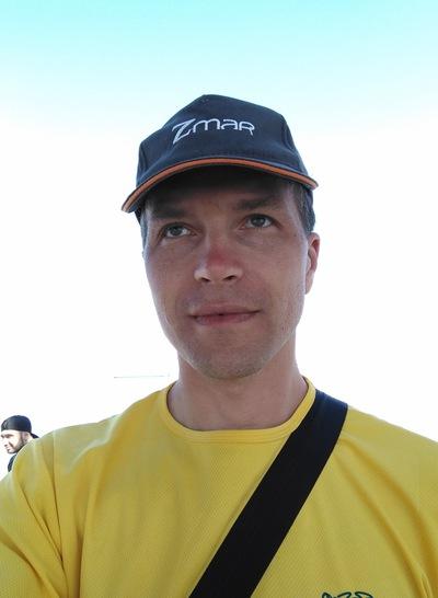 Роман Тимин