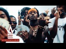 Snap Dogg Kooda 6IX9INE Remix WSHH Exclusive Official Music Video