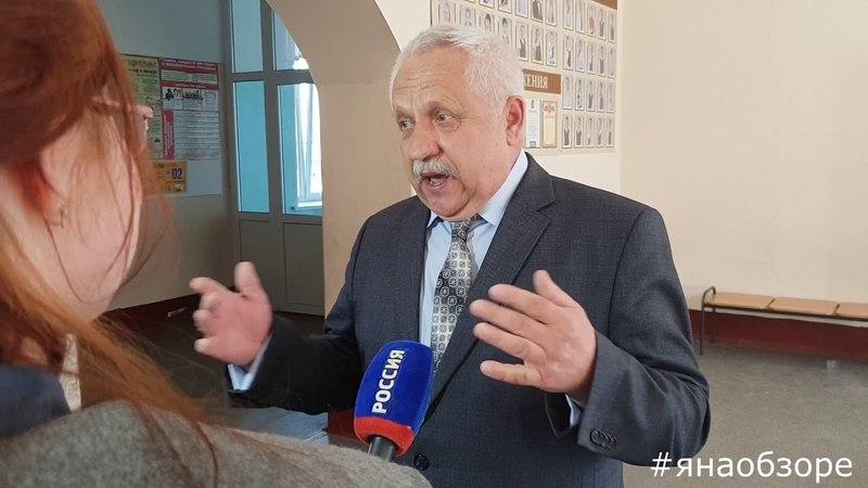 «Белорусский национально-культурный центр «Крыница»