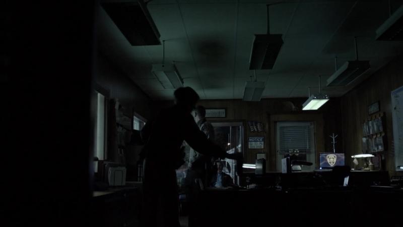 Eyewitness.S01E03.720p.WEB-DL.Rus.Eng.Generalfilm