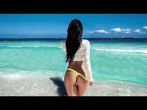 Summer Mix 2018 - Best Of Tropical Deep House Sessions Music Chill Out Mix By Magic