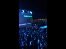 Bono Beach Club STUDENTS SUMMER OPENING PARTY Пятница 18.05.2018 №2