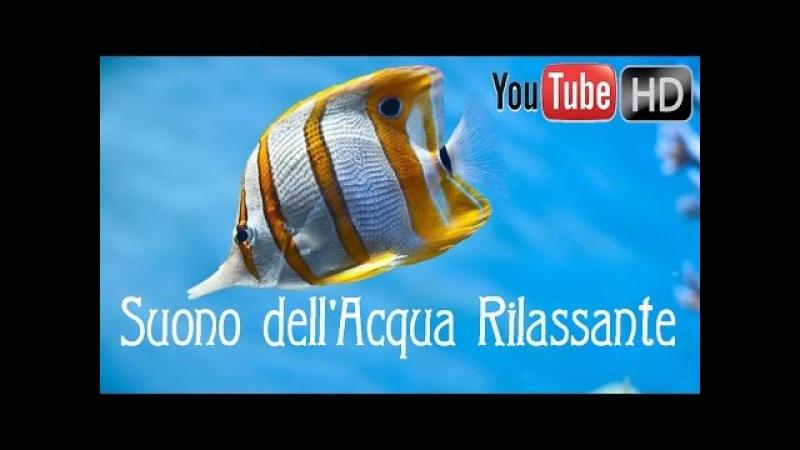 30 min ♥ 396 Hz 639 Hz 963 Hz ♥ Bella Musica Strumentale ♥ Musica Rilassante ♥ Suono dell' Acqua