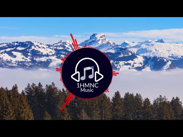 Neutrin05 - Kingdom [Melodic Dubstep]