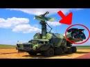 Современное секретное вооружение! Супер оружие 21 века - документальный фильм. (01.02.2017)