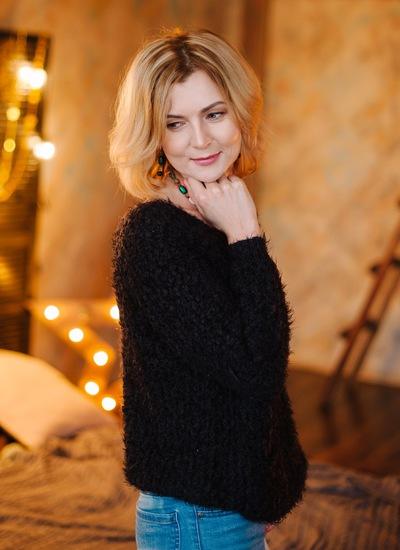 Лариса Балашова