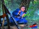 МУР есть МУР (сезон-2) _ 07