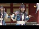 27 авг 2017 г Клип к дораме Хваран Hwarang