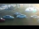 35 Аварии на дорогах. Подборка ДТП и происшествий за Февраль 2018. Dash cam crash. Dashcam.