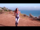 Fat Burning Cardio Workout - Intense Cardio To Lose Weight Fast