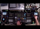 Best Future House EDM 2018 Mix 63 Mixed By DJ FITME Pioneer NXS2