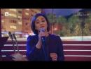 "Joanna Ampil – ""Memory"" (Slavi's Show)"